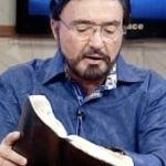 ¿Se puede con una sencilla oración ser salvo? – Dr. Armando Alducin