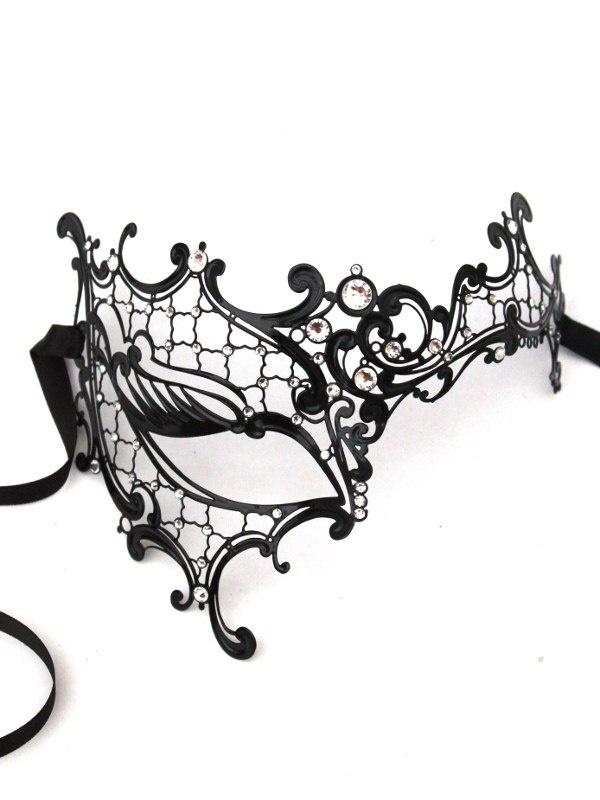 Source S Media Cache Ak0pinimg Report Phantom Of The Opera Mask Template Printable