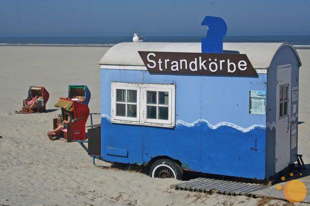 Alemania Germany Deutschland Juist Island #Urlaub #Sunnig #Sunny #Meer #Wasser #Juist #Insel #Island