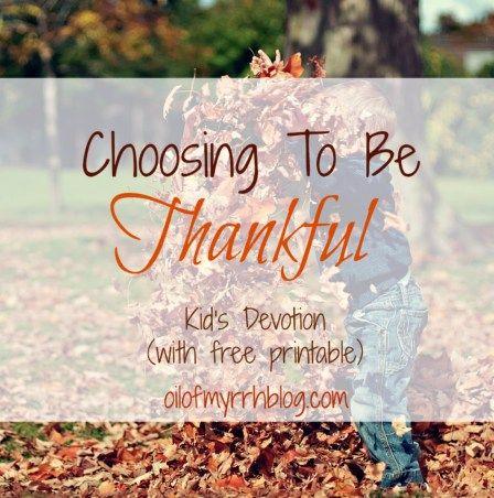 choosing-to-be-thankful-kids-devotion