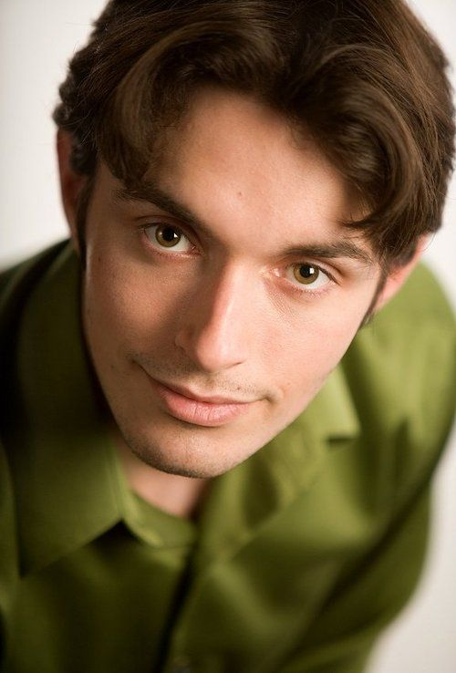 Anthony Misiano-- This would be my perfect Samuel. Samuel is a mix of Casanova and Sinister Joker, I've seen both abilities from this guy.