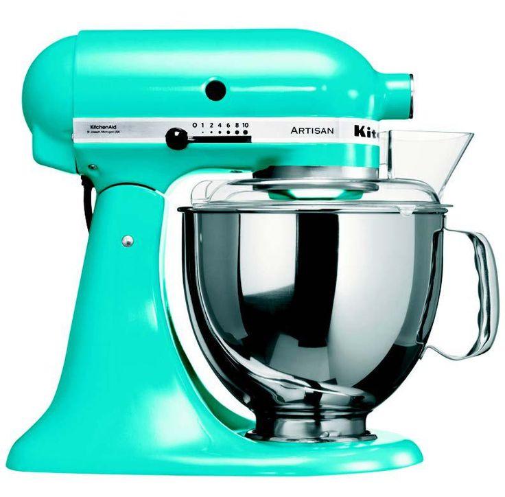 Kitchen aid mixer john lewis kitchen aid mixer black