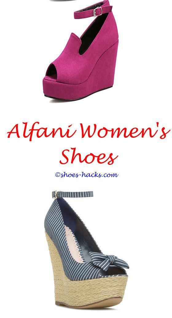 k swiss shoes australia stores like walmart