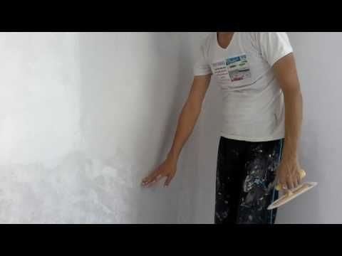 اسهل طريقة لتطبيق صباغة الياقوت  فيروز جواهر سطيلا يامندا - YouTube
