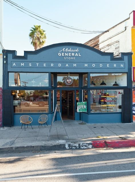 Check Out The Furniture Store For The Best Los Angeles