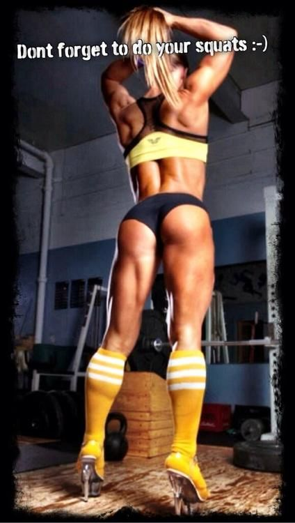 8 best images about Hamstrings on Pinterest | Sweet