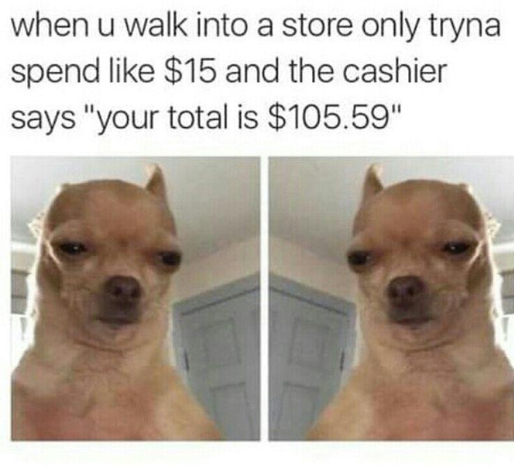 Target lol