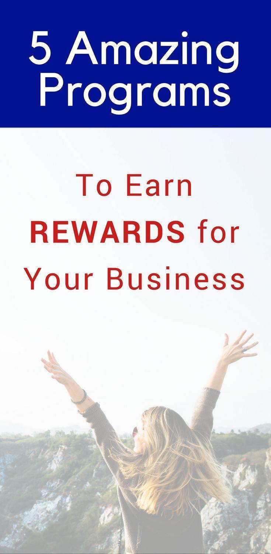 best 25 air miles rewards ideas on pinterest in canada best