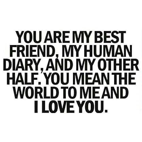 I Love You Quotes Cool Best 25 Love You Quotes Ideas On Pinterest  I Love You Quotes