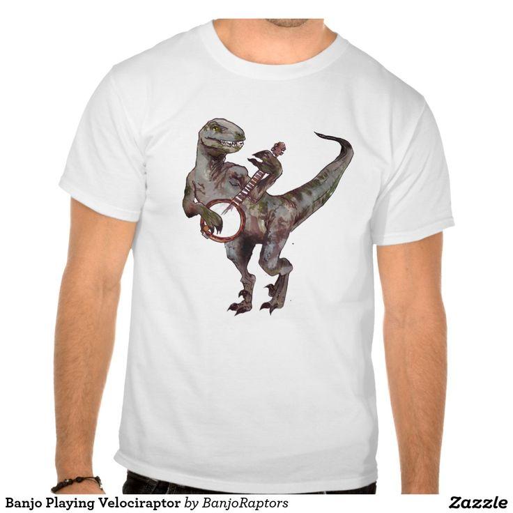 46 Best Men 39 S Tee Shirts Images On Pinterest T Shirts
