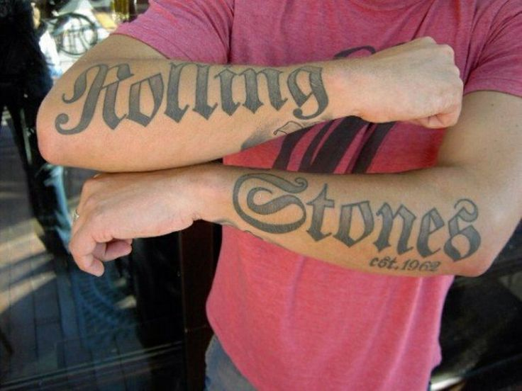 19 best images about rolling stones tattoo on pinterest posts bobs and image search. Black Bedroom Furniture Sets. Home Design Ideas
