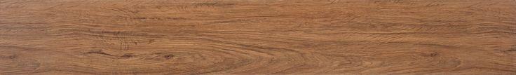 ¿os gusta el nuevo color del Roble escuro del suelo Vinílico Pandiro Vinyl Plus?