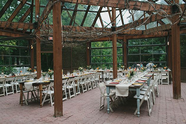 Marvelle Events Inc. has the capabilities of proving the rustic and medieval style décor that will be essential to recreating the correct atmosphere.