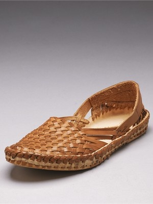 Dune Greece Mens Fisherman Sandals - Great beach shoe.