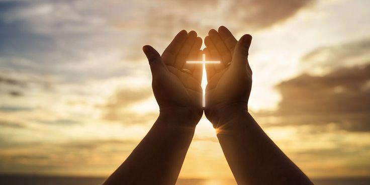 Muchos de los argumentos esgrimidos por jóvenes y adultos que se declaran ateos es simplemente que Dios es un invento humano, una proyección psicológica de nuestros deseos, un consuelo para persona…