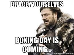 boxing day sales meme - Google Search
