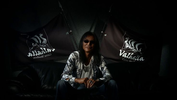 Itagaki partially blames Devil's Third failure on Nintendo of America: Devil's Third was hyped for years, but after THQ went bye bye, its…