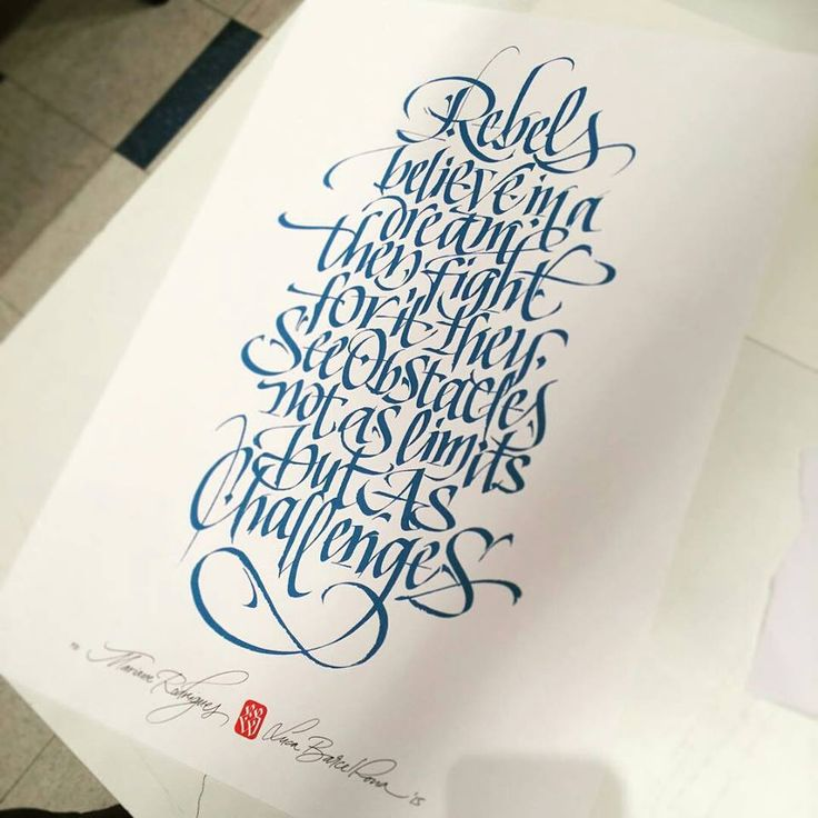 https://www.facebook.com/CalligraphyMasters/photos/a.514355795399210.1073741879.226452310856228/526144280887028/?type=3