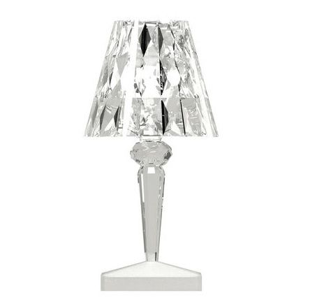 1000 id es sur le th me lampe sans fil sur pinterest for Lampe exterieur sans fil