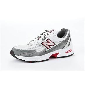 Tênis Running New Balance R$149.90 (em até 10x) - Compre aqui http://www.footcompany.com.br/Tenis-Running-New-Balance-MR350GR/p