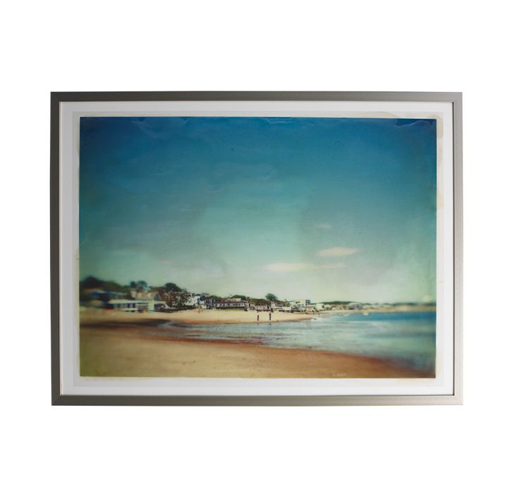 Low tide provincetown mitchell gold and bob williams wall art http