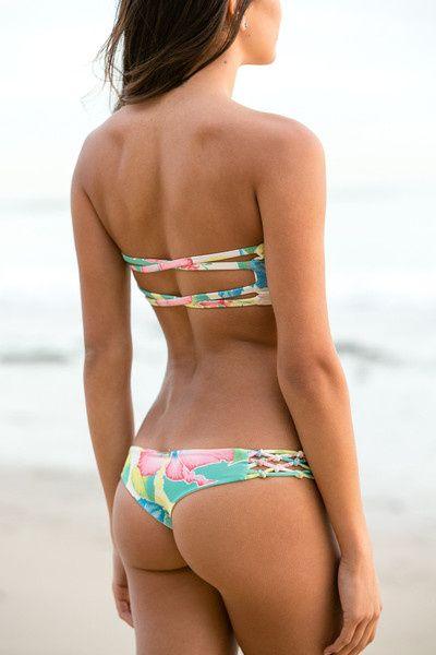 Lene alexandra boob