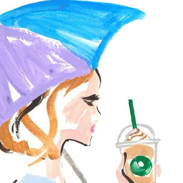 Starbucks eGift(メッセージカードにスターバックスのドリンクを添えてオンライン上で友だちに贈ることができるギフトサービスです。)で、新しいイラストのカードが公開中です。  https://gift.starbucks.co.jp/card  こちらは梅雨のシーズンにオススメのカードです。「カードデザインを選ぶ」で「おすすめ」の項目の中からお選びいただけます。  ぜひご利用ください!  #starbucks #スターバックス #スタバ #miyukiohashi
