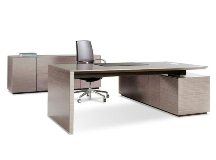 escritorio ejecutivo minimalista - Buscar con Google