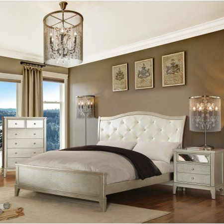 25 best full size bedroom sets ideas on pinterest girls bedroom sets college bunk beds and for College bedroom furniture sets