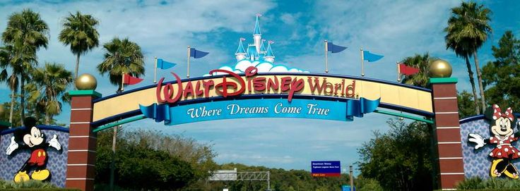 The best-kept secrets of Disney World and Disneyland   Roadtrippers
