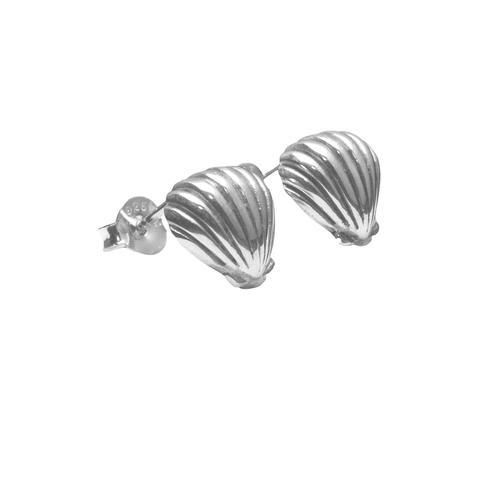 La Luna Rose Petites Jewellery ⌇ Juniors Design Blog ⌇ www.juniorsdesignblog.com