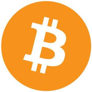 Transform Any Existing ATM Into a Bitcoin ATM With Robocoin's Cash SDK   http://www.tonewsto.com/2015/02/transform-any-existing-atm-into-bitcoin.html