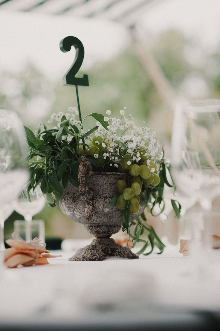 Coquette Atelier Wedding & Event_Table