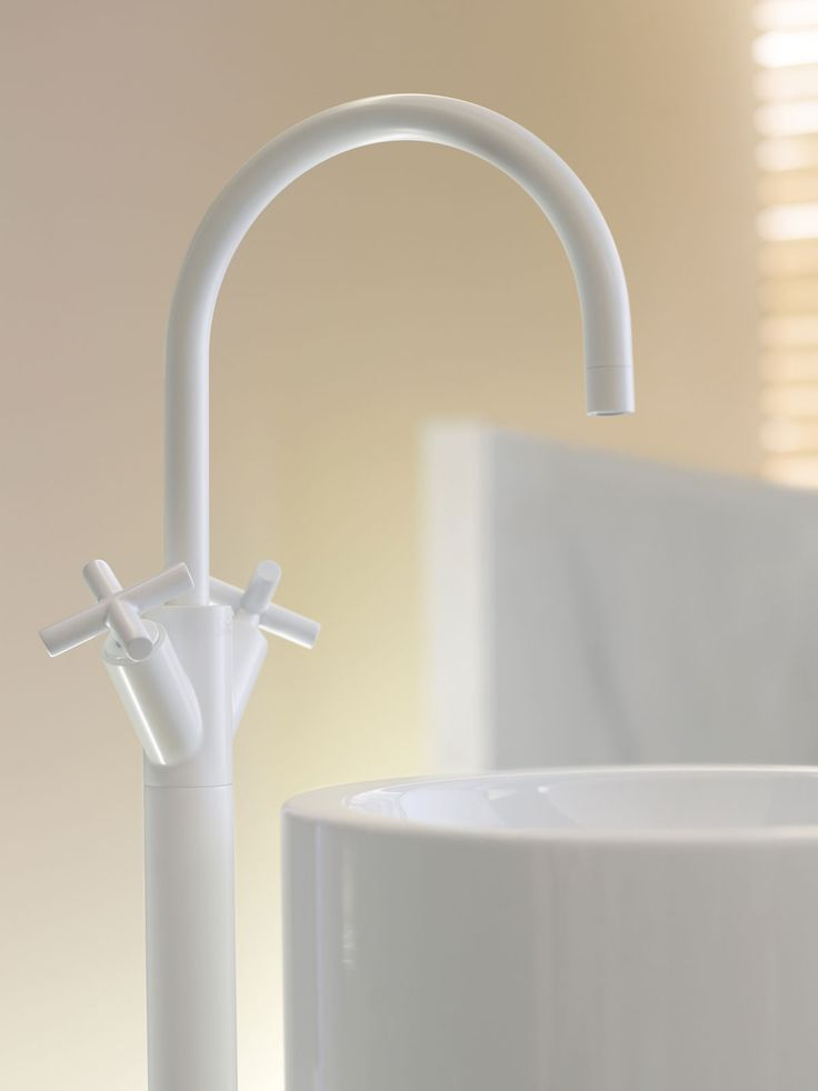 faucets point faucet shop dornbracht c online hardware focal