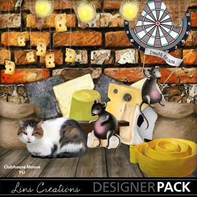 Clubhouse Mouse http://www.mymemories.com/store/display_product_page?id=LINS-CP-1602-100792&R=Lins_Creations