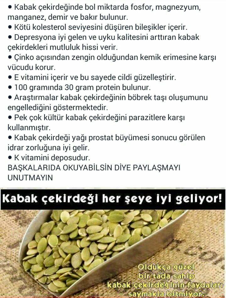 Vuslat Leylâ
