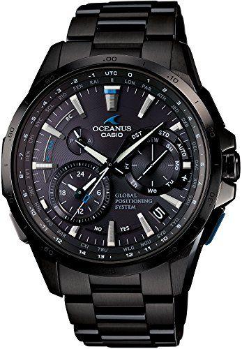 CASIO OCEANUS OCW-G1000B-1AJF GPS HYBRID WAVECEPTOR Men's WATCH Casio http://www.amazon.com/dp/B00N76H7SW/ref=cm_sw_r_pi_dp_m5A7vb04MNNS0