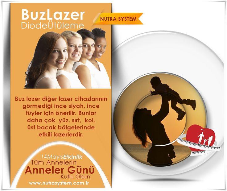 BUZ LAZER EPİLASYON UYGULAMASI   http://www.nutrasystem.com.tr/izmir-buz-lazer-epilasyon-izmir-alexandrite-lazer-epilasyon-izmir-lazer-epilasyon-erkek-lazer-epilasyon/izmir-buz-lazer-epilasyon/