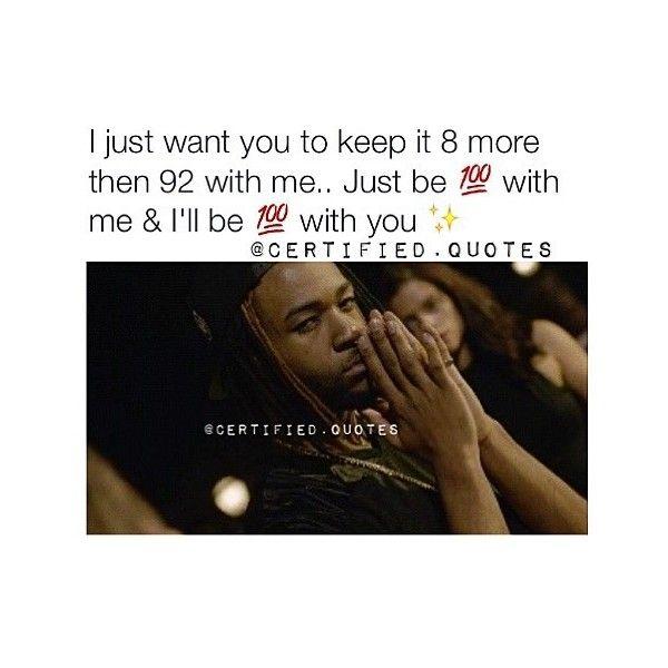 certified quotes instagram relationship