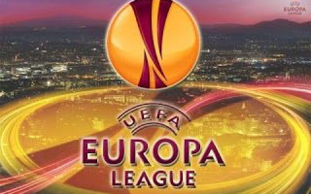 Europa: Oggi tocca a Lazio e Fiorentina in Europa League! #calcio #europa #league # #fiorentina # #lazio