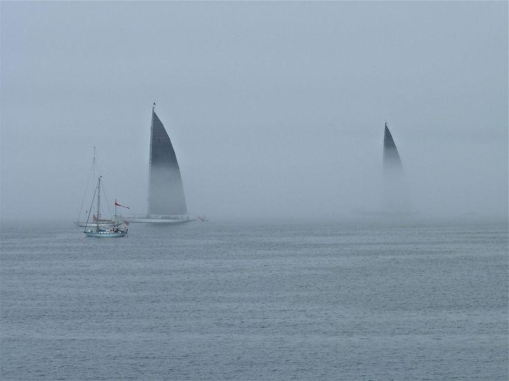 Ghost-Boat-2.jpg (2560×1920)