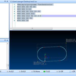 Was ist GRBL und wie kann man damit eine CNC Steuerung mit Arduino bauen? Vorteile der Maschinensteuerung mit Arduino.