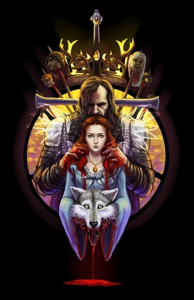 game of thrones book 4 a feast for crows pdf