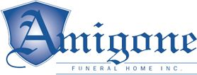 Worst funeral home name EVER.