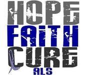 Cure for ALS: Finding Cure, Crohn'S Awareness, Cystic Fibrosis, Hopefaithcur Crohn'S, Cure Fibromyalgia, Spreads Awareness, Multiplication Sclerosis, Hope Faith Curly Crohn'S, Faith Cure