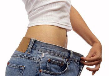 Το Μακεδονικο: Τα 5 μυστικά της οριστικής απώλειας βάρους..