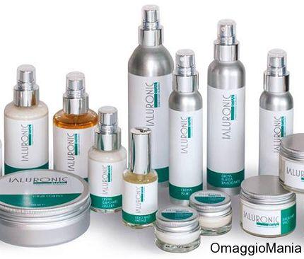 Campioni omaggio cosmetici Ialuronic Ritual - http://www.omaggiomania.com/campioni-omaggio/campioni-omaggio-cosmetici-ialuronic-ritual/
