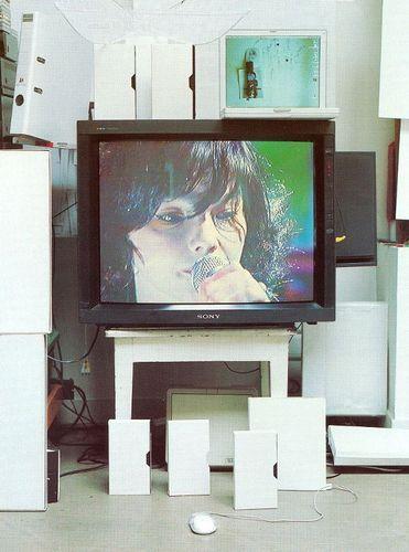 Bjork: Later With Jools Holland [DVD]
