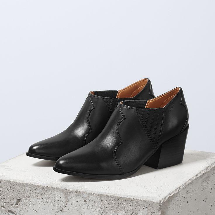 aldo shoes boots women 2017 costumes italiens