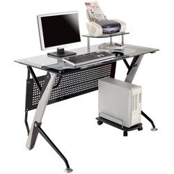 . Γραφείο Υπολογιστή CT-3352  http://www.plaisio.gr/Furntiture/Office-Furniture/Computer-Desks/Longseng-Pc-Desk-Ct-3352-CT-3352.htm #plaisio